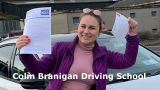 driving lessons malahide